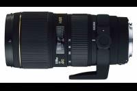 tecnica ed attrezzatura fotografica